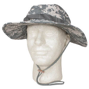 Fox Outdoor Products Boonie Hat (Fox)