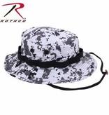 Rothco Digital Camo Boonie Hat