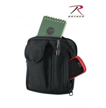 Rothco MOLLE Compatible Excursion Organizer