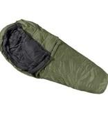 GI Modular Patrol Sleeping Bag
