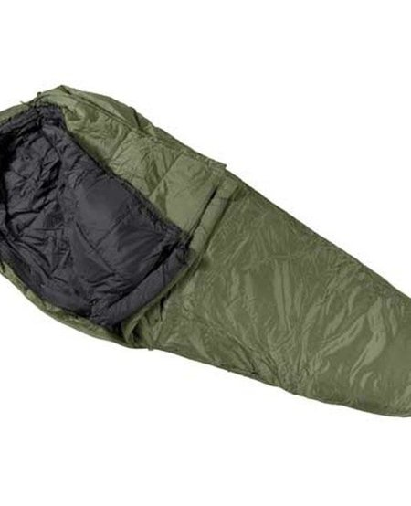 GI Modular Patrol Sleeping Bag