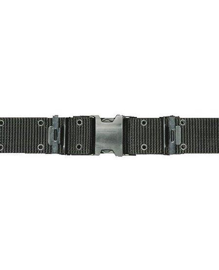 Pistol Belt, GI Spec