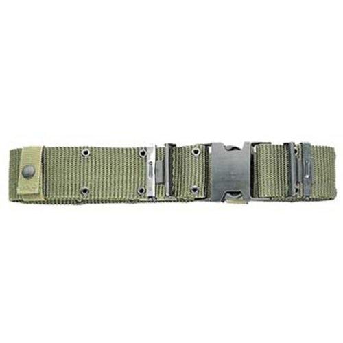 Tru-Spec Pistol Belt, GI Spec
