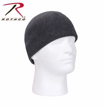 Rothco Polar Fleece Watch Cap