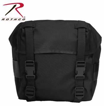 Rothco GI Type Enhanced Butt Packs