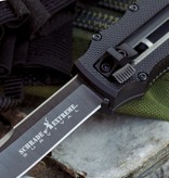 Schrade Extreme First Generation OTF Assisted Knife