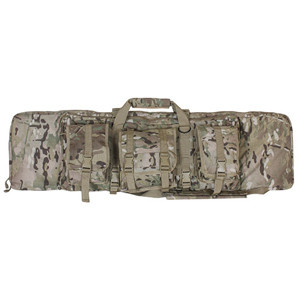 Fox Outdoor Products Combat Case 42""