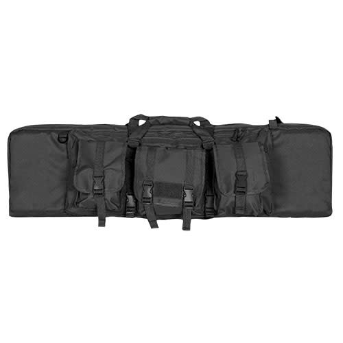 """Fox Outdoor Products Combat Case 36"""""""