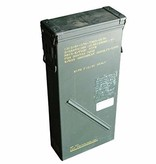 120MM Ammo Cans