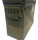 Military 20MM Ammo Cans