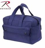 Rothco G.I. Type Mechanics tool Bag