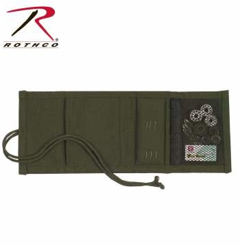Rothco Canvas Sewing Kit
