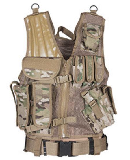 Mach-1 Tactical Vest