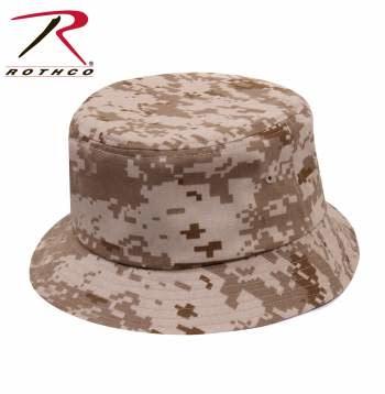 Rothco Bucket Hat