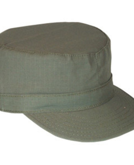 Combat Cap - Ripstop