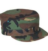 Fox Outdoor Products Combat Cap - Ripstop