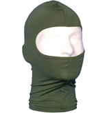Fox Outdoor Products Nylon Balaclava with Extended Neck
