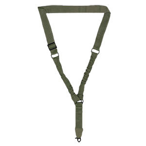 Fox Outdoor Products Single Point Sling