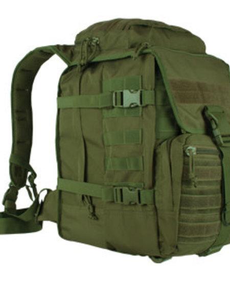 Flanker Assault Pack