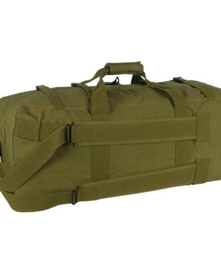 Gen II 2 Strap Duffel Bag