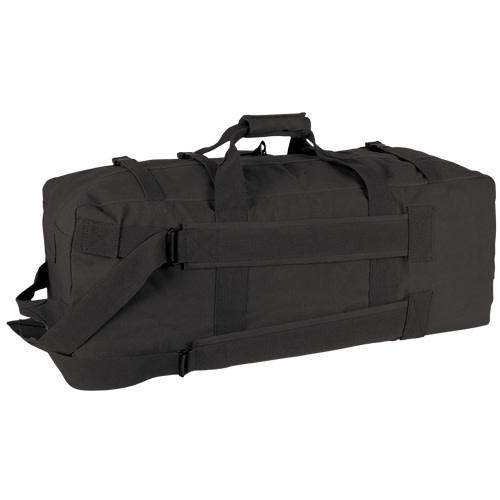 Fox Outdoor Products Gen II 2 Strap Duffel Bag