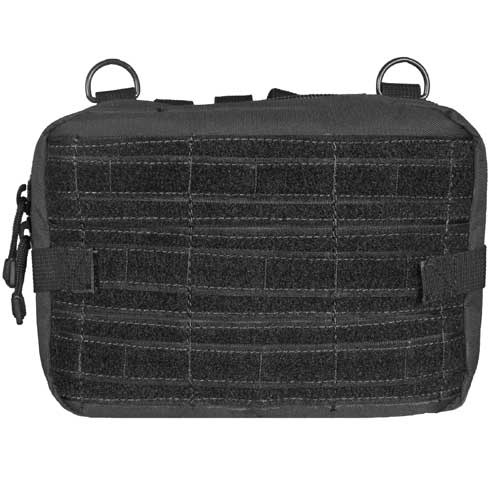 Fox Outdoor Products Enhanced Multi-Field Tool & Accessory Pouch
