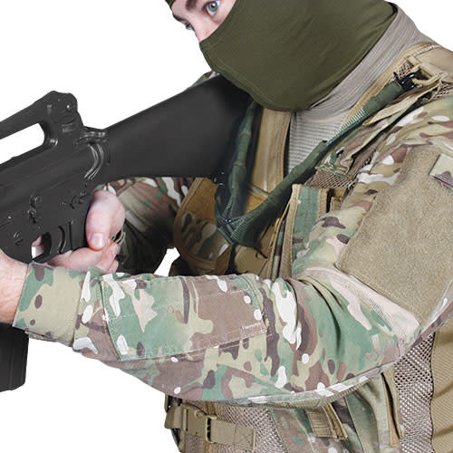 Fox Outdoor Products Tactical Assault Vest Sling