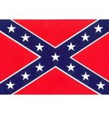 3 x 5 Rebel Flag