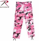 Rothco Kids BDU Pants