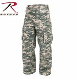 Rothco Kid's Vintage Paratrooper Fatigues