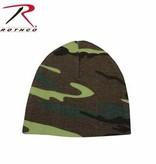 Rothco Infant Camo Crib Caps