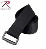 Rothco Heavy Duty Rigger's Belt