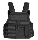 Fox Outdoor Products Vital Plate Carrier Vest