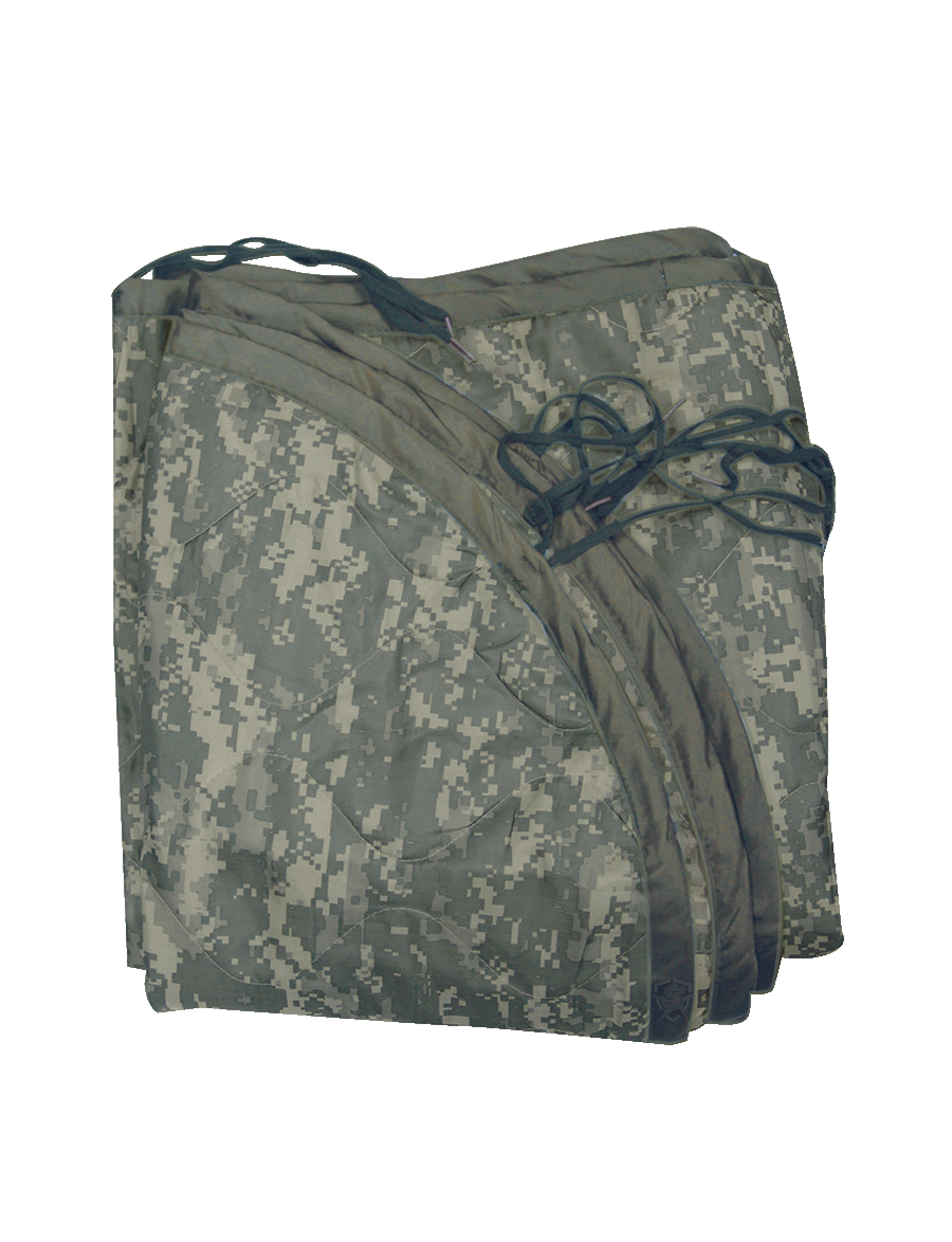 5ive Star Gear Military Poncho Liner
