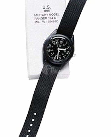 Ranger 194A Watch