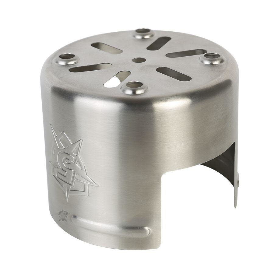 5ive Star Gear Nesting Survival Stove