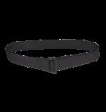 5ive Star Gear BDU Belt