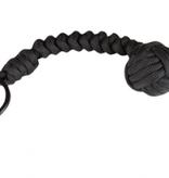 5ive Star Gear Monkey Ball Keychain