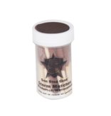 5ive Star Gear Windproof & Waterproof Storm Matches