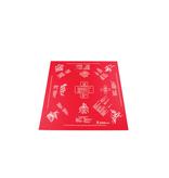 5ive Star Gear First Aid Survival Handkerchief
