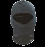 Tru-Spec Copy of Gen-III ECWS Level-2 Balaclava