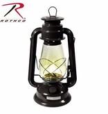 Rothco Kerosene Lantern
