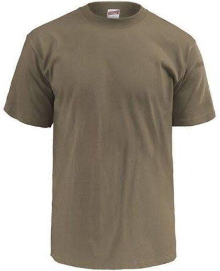 OCP T-Shirts