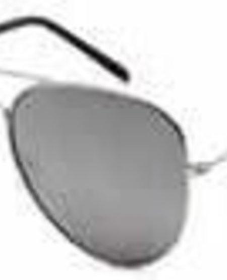 Polarized Slim Sunglasses