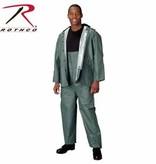 Rothco PVC Rainsuit