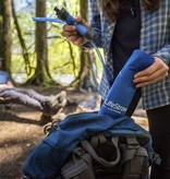 Life Straw LifeStraw Flex with Gravity Bag