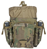Fox Outdoor Products Advanced Tactical Dump Pouch