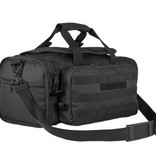 Fox Outdoor Products Modular Equipment Bag