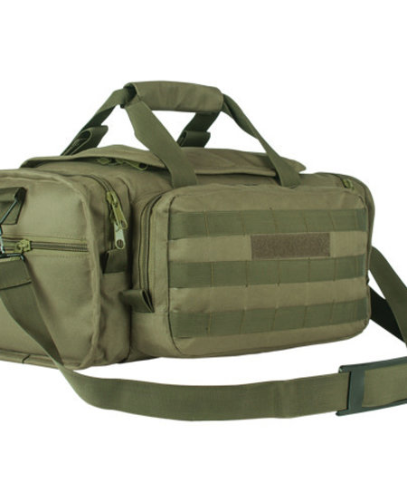Modular Equipment Bag