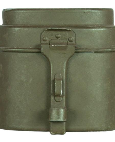 Polish M70 Aluminum Mess Kit